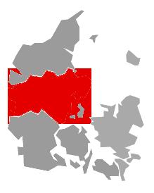 region_midtjylland